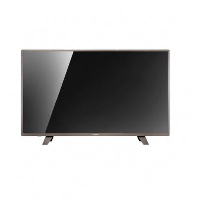 CHIMEI奇美 55吋低藍光LED液晶顯示器+視訊盒 TL-55A300