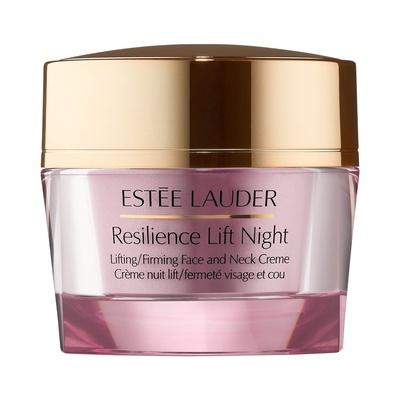 Estee Lauder | Resilience Lift Firming Night Cream