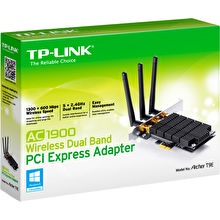 TP-LINK AC1900 Archer T9E Wireless Router
