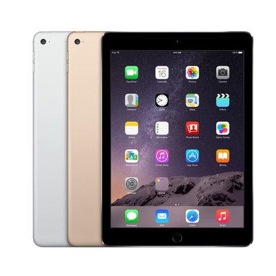 【APPLE】iPad Air 2 Wifi 32GB 平板電腦