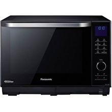 Panasonic Premium Microwave Oven- NN-DS596B