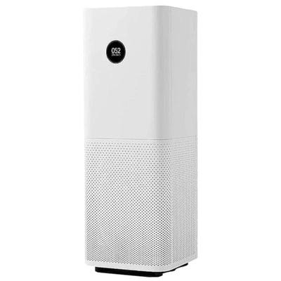 Xiaomi | Smart Air Purifier Pro