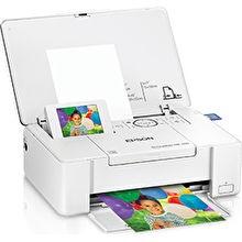 Epson PM-400 Photo Printer