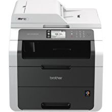 Brother MFC-9140CDN Printer