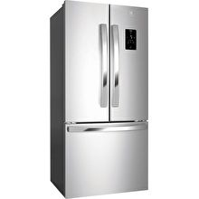 Electrolux EHE5220AA 474L 3 Doors Refrigerator