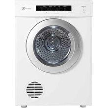 Electrolux EDV7552 7.5kg Dryer