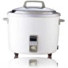 Panasonic SR-WN36 Rice Cooker 3.6L