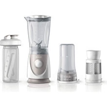 Philips Daily Collection Mini HR2874