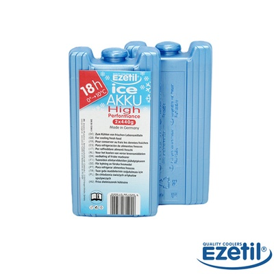 【德國Ezetil】專業保冷冰磚