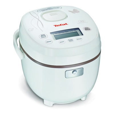 Tefal RK5001 Rice Cooker