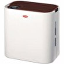 Europace EPU 7551S Air Purifier