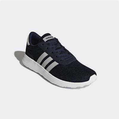 Adidas | รองเท้าวิ่งชาย Adidas Running Shoe Running Men Shoe Lite Racer BB9775