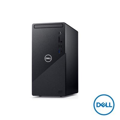 DELL 戴爾|Inspiron 3880-R1508BTW 桌上型電腦
