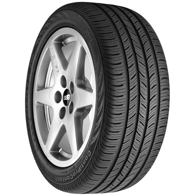 Continental | Tyre 175 65r15