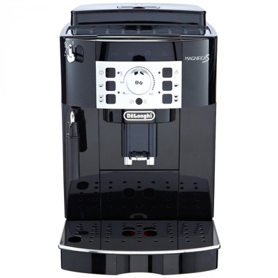 DeLonghi | ECAM 22.110.b Coffee Machine