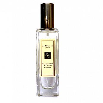 Jo Malone 黑石榴Pomegranate Noir 香水
