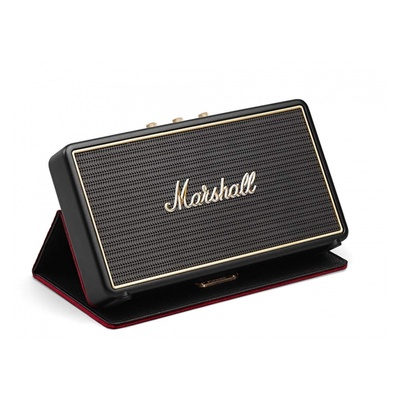 Marshall | Stockwell Bluetooth Speaker