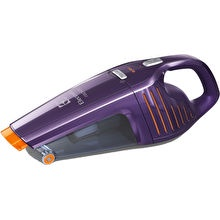 Electrolux ZB5108 Vacuum Cleaners