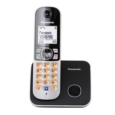【Panasonic國際牌】DECT數位式無線電話KX-TG6811