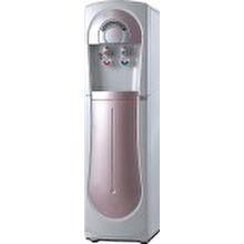 Takada Romeo II Water Dispenser
