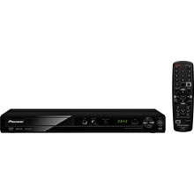 Pioneer DV-2042K DVD Player