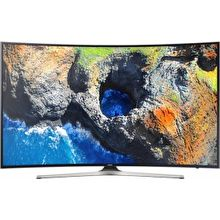 Samsung Series 6 UHD Curved MU6300 55'' TV