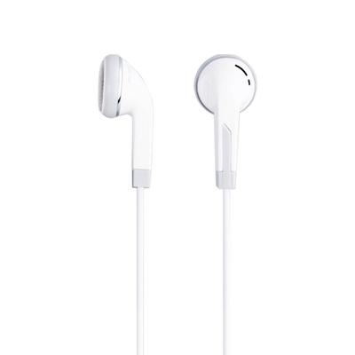 【OPPO 歐珀】全系列原廠高品質線控耳機
