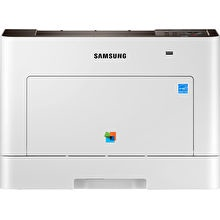 Samsung SL-C3010ND Laser Printer