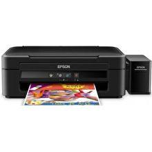 Epson L220 Multi-Function Printer