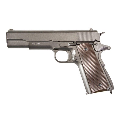 KWC | ปืนอัดลมสปริง รุ่น M1911