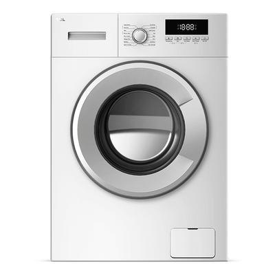 TCL | TWF60-E10 6.0 kg. Front Load Washing Machine