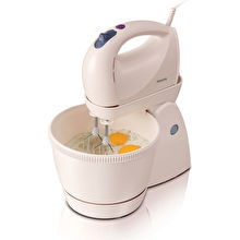 Philips HR1565 Stand Mixer