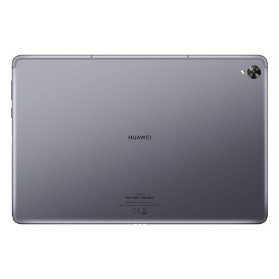 Huawei | MatePad Pro 10.8