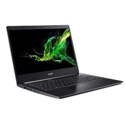 Acer | Aspire 5 A514-53G-56R7