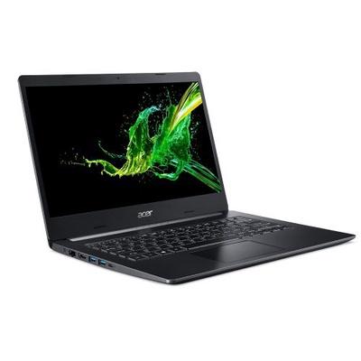 Acer   Aspire 5 A514-53G-56R7