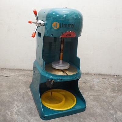Aiskacang | Ice Shaving Machine