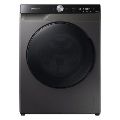 Samsung   WD11T734DBX/SV Máy giặt sấy Inverter 11 kg