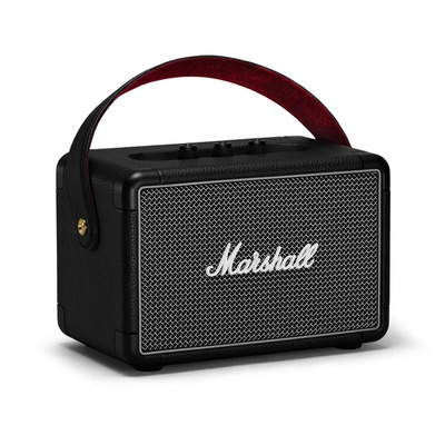 Marshall | Kilburn II Wireless speaker