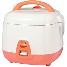 Cuckoo Electric Heating Rice Cooker CR-0331
