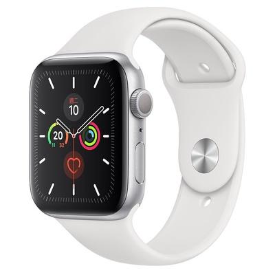 Apple 蘋果 | Apple Watch Series 5 44mm