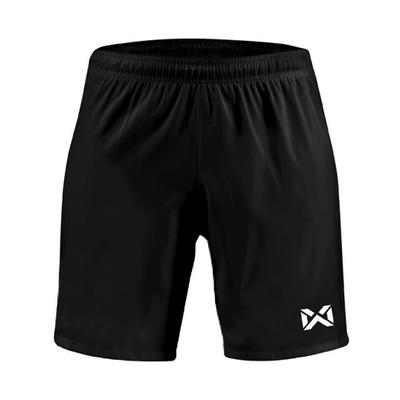 WARRIX   กางเกงฟุตบอล