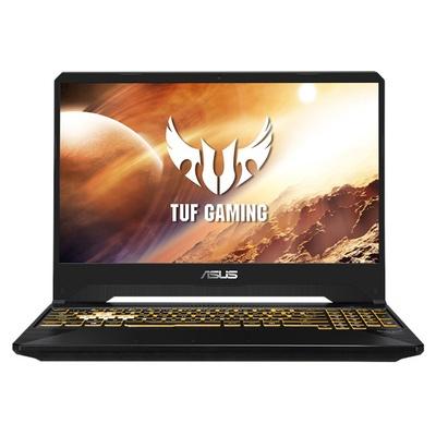 Asus | Gaming TUF FX505DV-HN227T