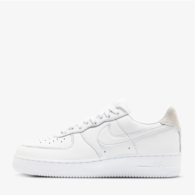 Nike | Air Force 1'07 craft