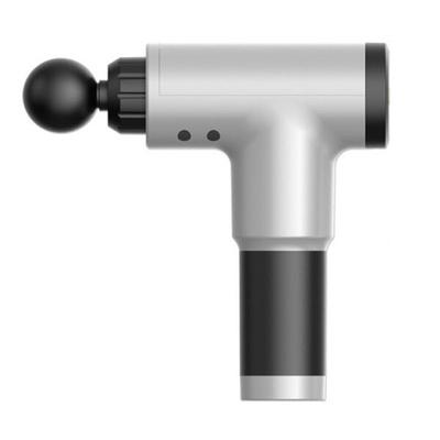 美國 FASCIAL GUN KH-320 按摩器 震動按摩槍 筋膜按摩槍