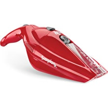 Dirt Devil BD10050RED Vacuum Cleaners