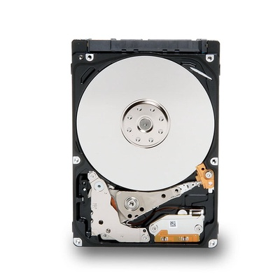 【TOSHIBA 東芝】1TB 2.5吋 內接硬碟(MQ01ABD100)