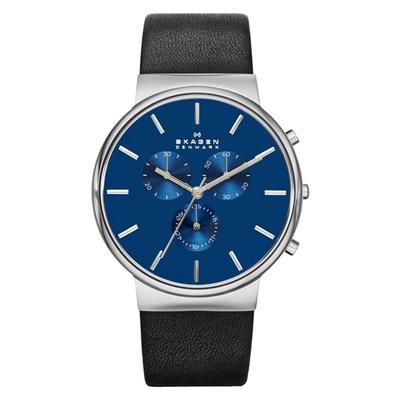 Skagen   Timing Men's Watch