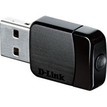 D-LINK DWA-160 Adapter
