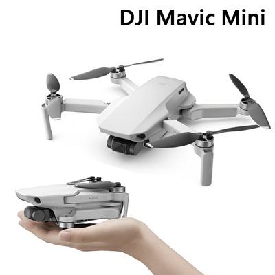 DJI | Mavic Mini 單機版 超輕巧型空拍機