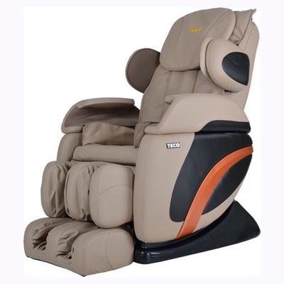 TECO東元 夢幻搖籃零重力按摩椅XYFNC525